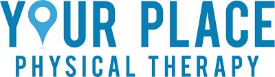 Banner Logo (002)