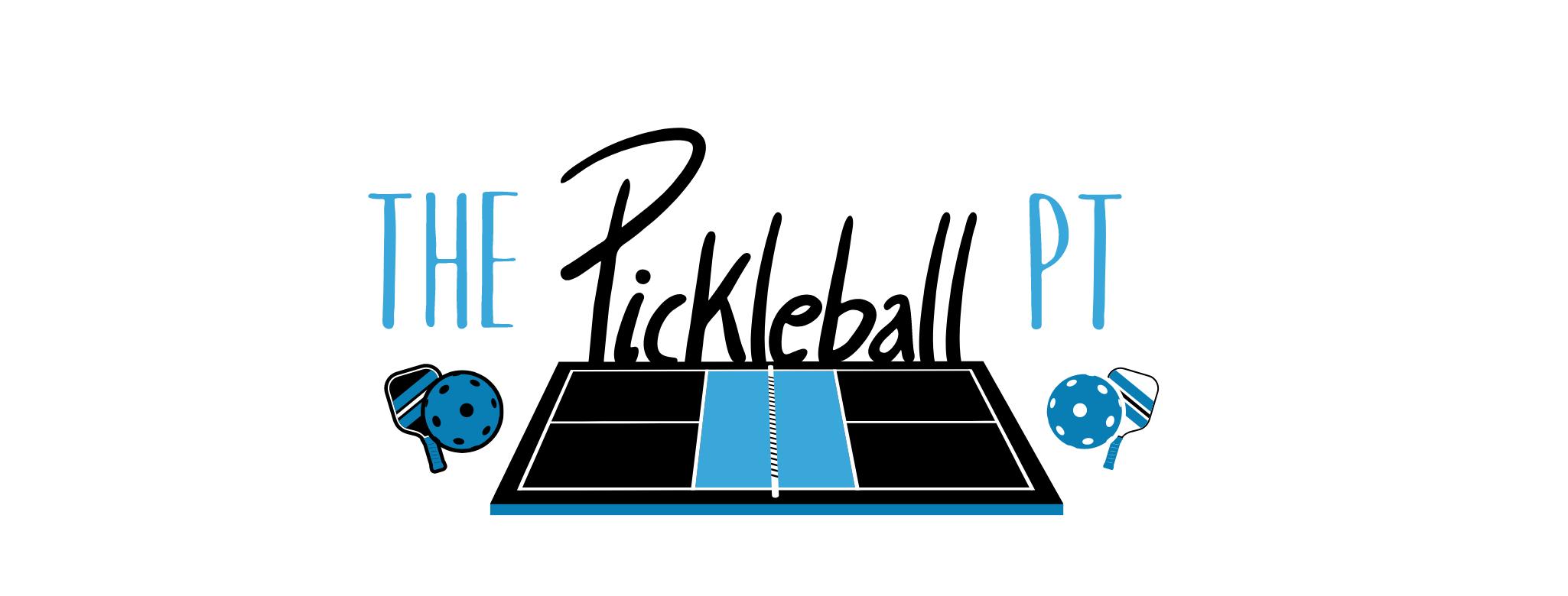 Pickleball-PT-FB-Cover-White