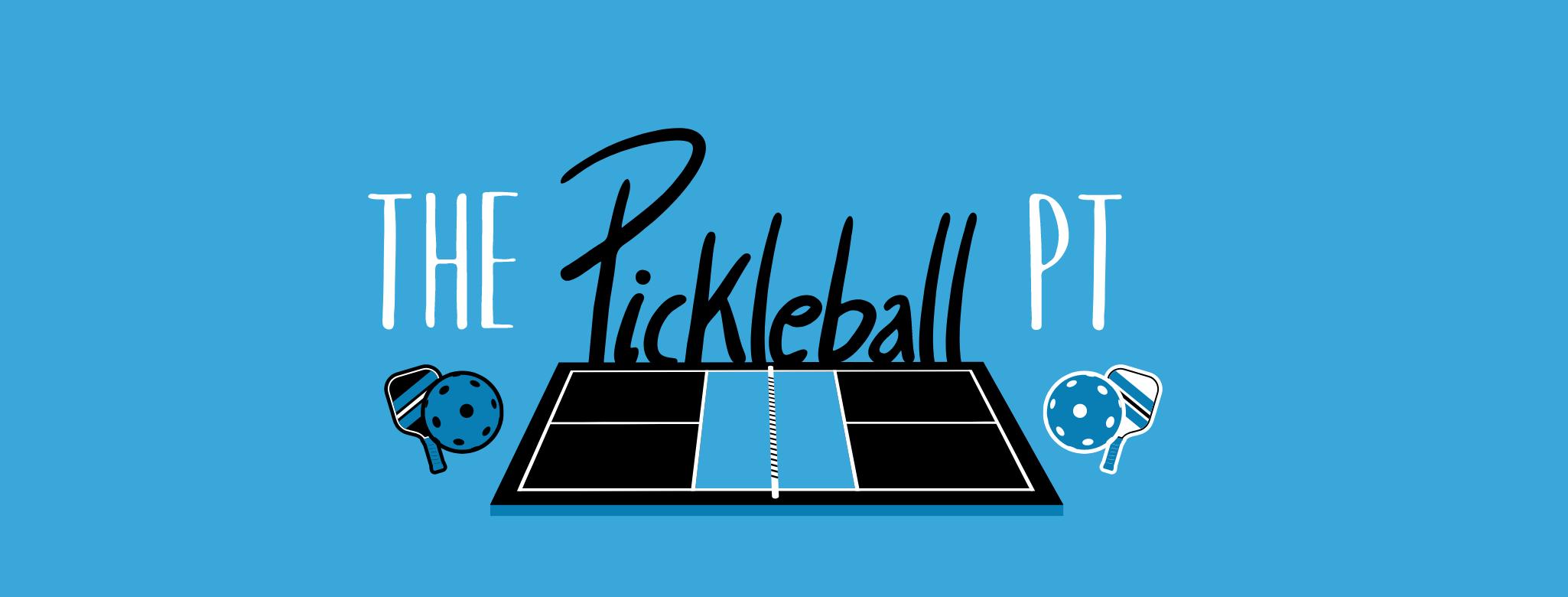 Pickleball PT FB Group Cover-2
